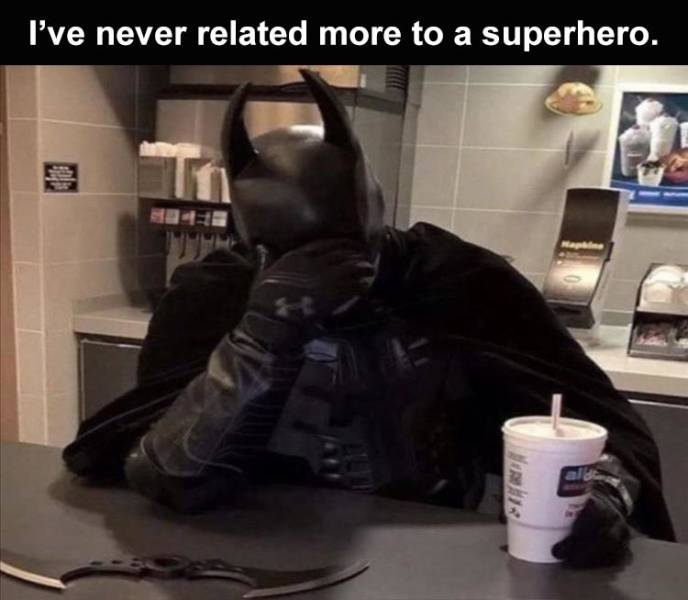 Funny Meme Pictures Of The Day