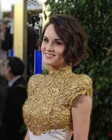 Hottest And Most Talented Hollywood Actresses Who Hail From The UK