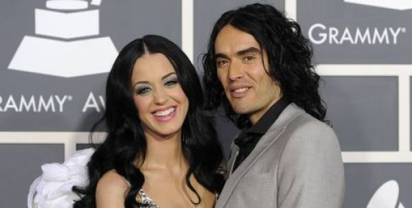 Celebs Who Didn't Need Much Time To Get Married