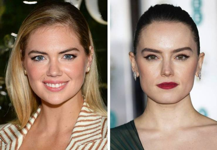 These Celebs Are Of The Same Age!