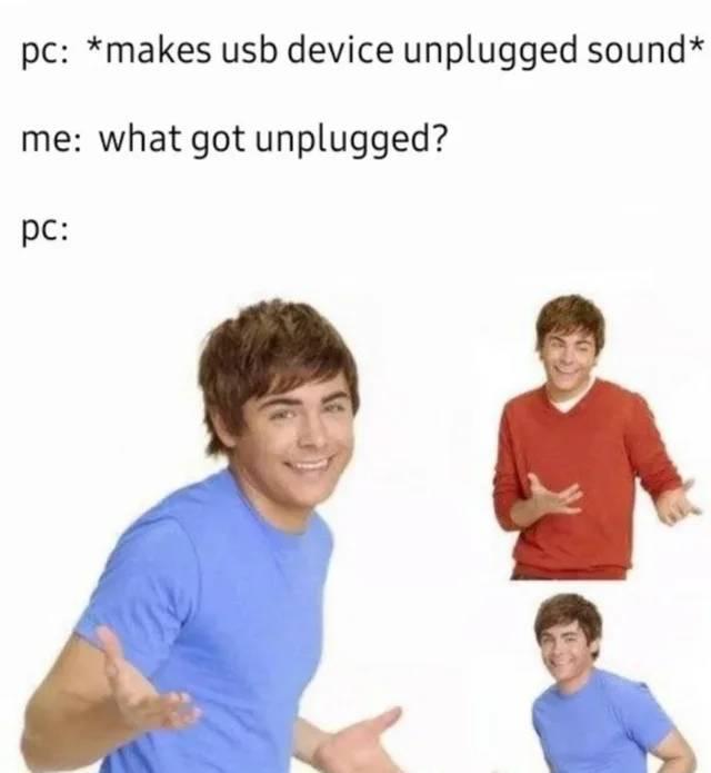 Funny Picdump - Random Funny Pictures