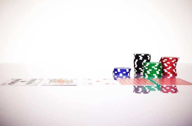 Best Gambling Quotes and Inspiring Sayings About Luck