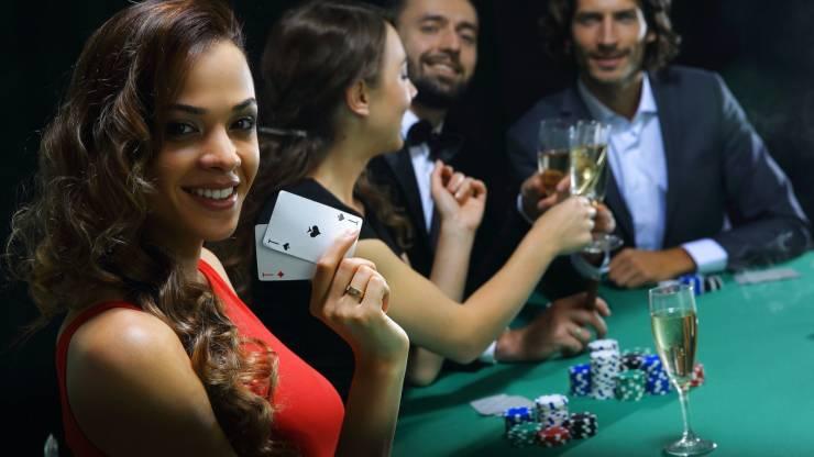 Top Casino Jokes to Share With Friends - Jet Casino