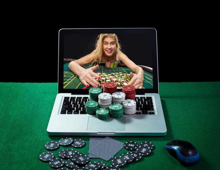 What Should You Know Before Start Playing In an Online Casino Games?