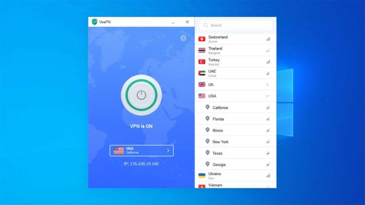 Get to know 7 surprising VPN facts to stay safe on the web
