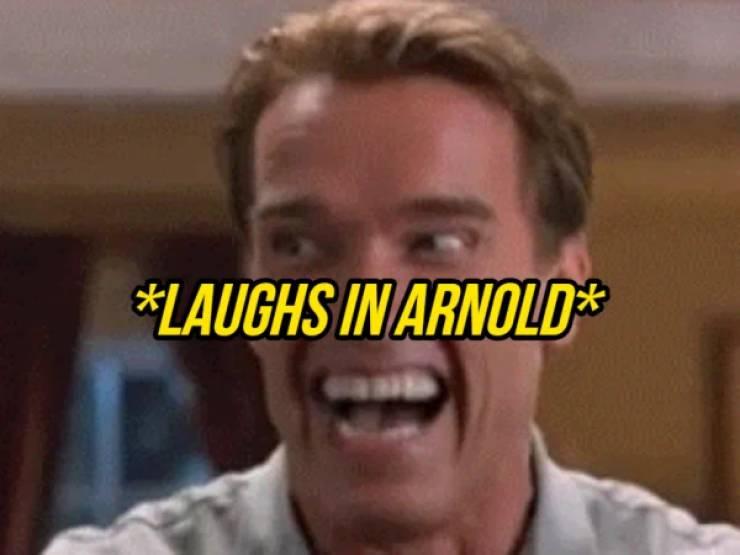 Share Your Best Joke!