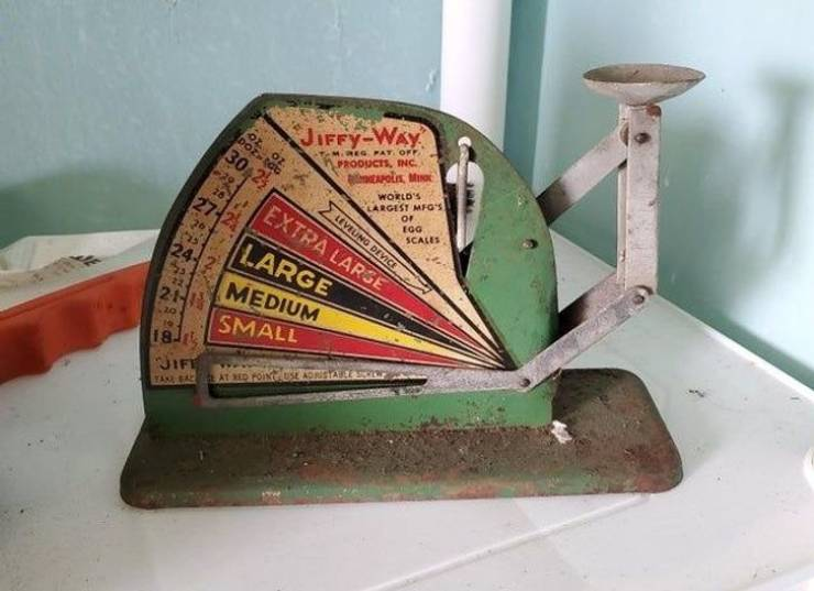 Old-School Cooking Utensils That Are Still Alive And Kicking!