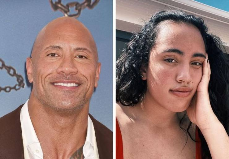 Celebrity Children Who Are Adults Now