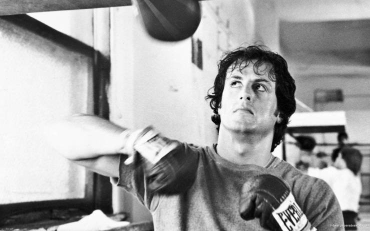 """Rocky"" Was Inspired By These Facts"