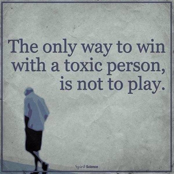 A Little Wisdom Might Help