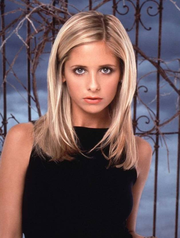 Hottest Hollywood Women Of The '90s, As Ranked By Fans