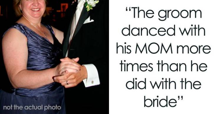 """The Moment Wedding Industry Workers Know, """"This Ends In Divorce"""""""