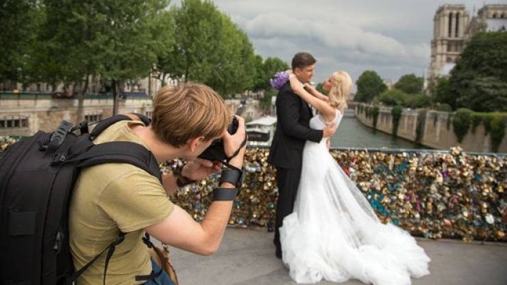 Marriage Proposal Traditions From Around The World