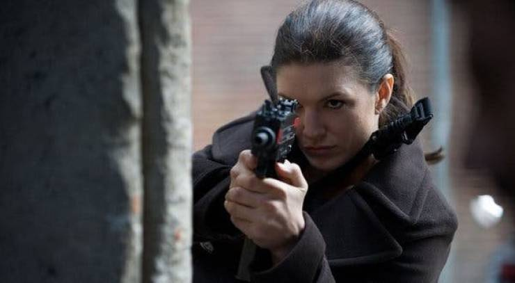 Great Action Movies You Have To See If You Like The Genre