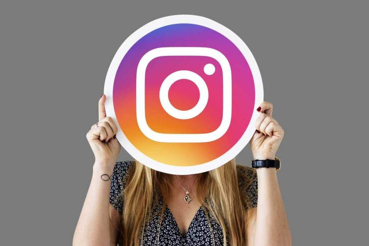 Instagram Marketing: 5 Ways to Update Your Strategy