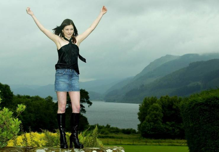 Britain's Youngest Lottery Winner Now Lives On Benefits