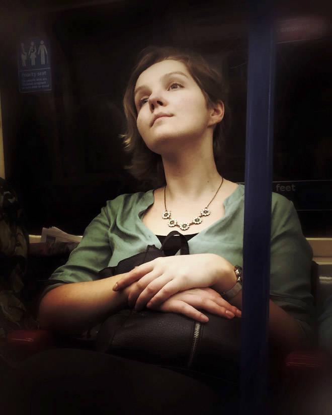 Unexpected Subway Renaissance