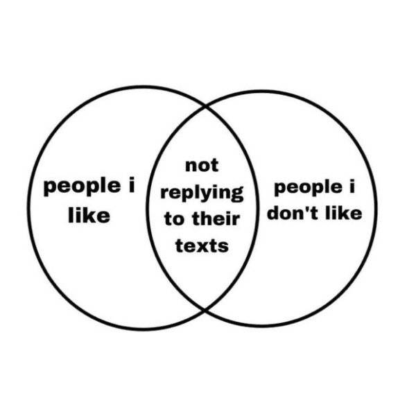 Introverts Won't Share These Memes With Anyone