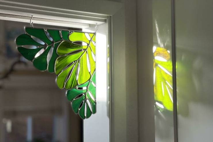 Take A Look At These Beautiful Craft Projects!