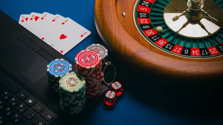 How to Be Successful with Online Gambling in Portugal