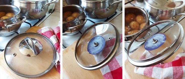Improve Your Cooking Game With These Lifehacks!