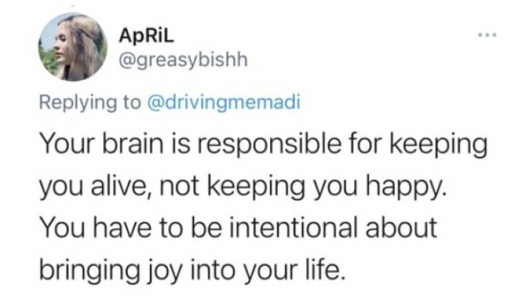 Best Therapy Advice People Ever Heard