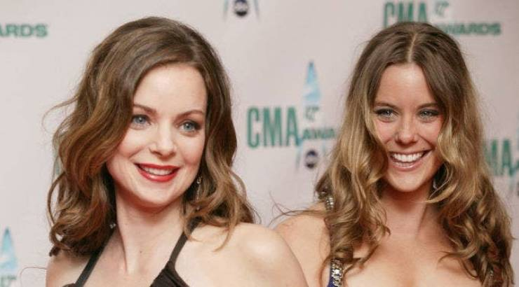 Celebrity Siblings – When One Celebrity Per Family Is Just Not Enough