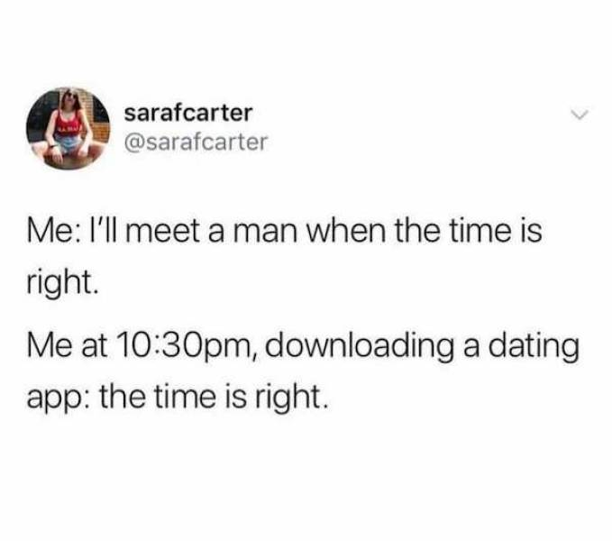 These Memes Are Single Too!