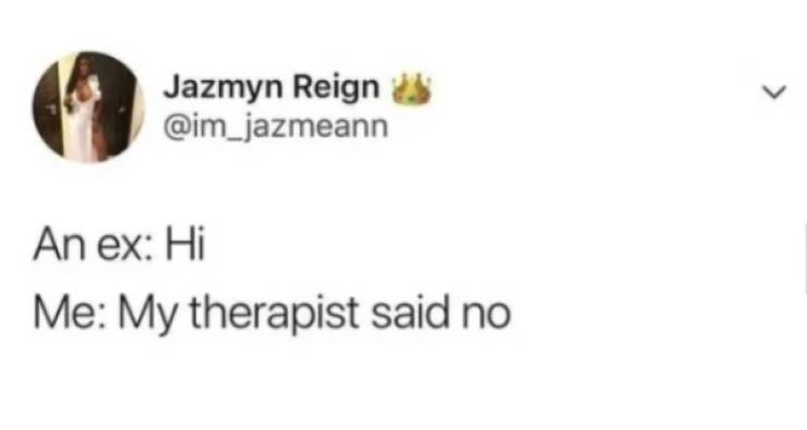 Therapy Memes Are Better Than Therapy. Right?!