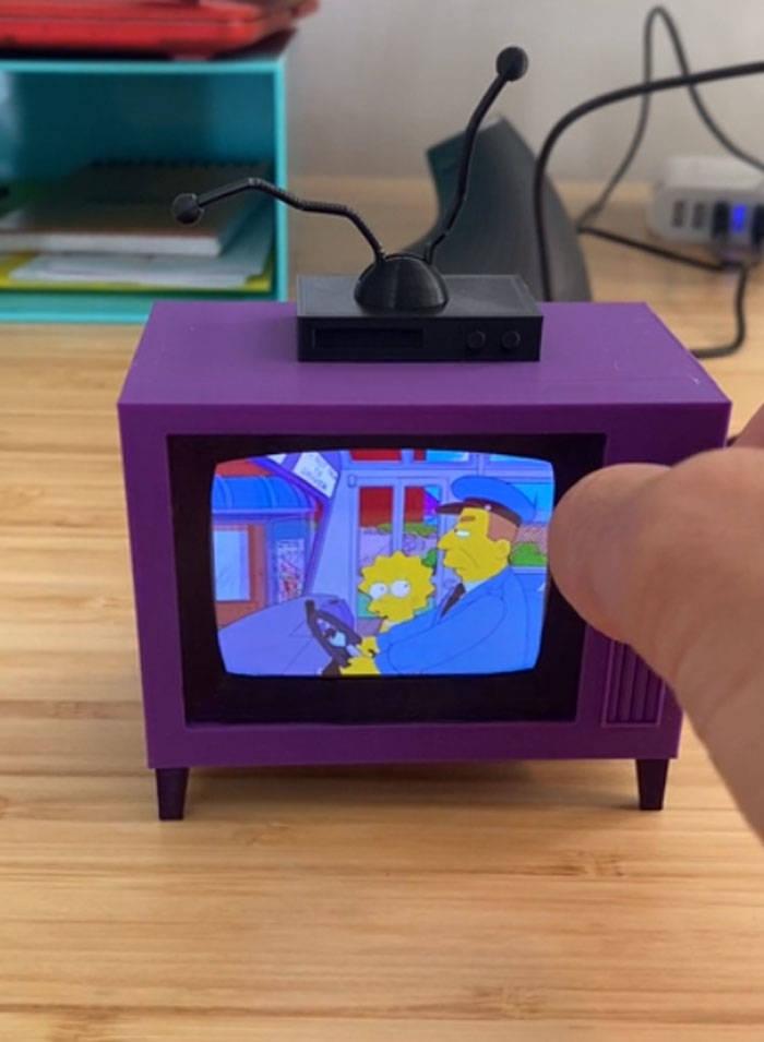 3D-Print Anything!
