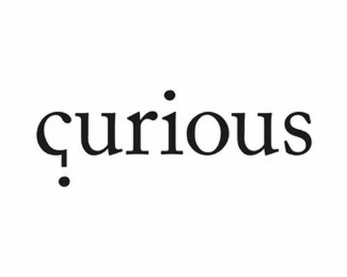 Twenty cunning logos that do work (20 pics)