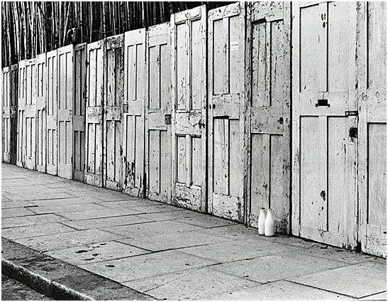 Great photoworks of Arthur Steel (27 pics)