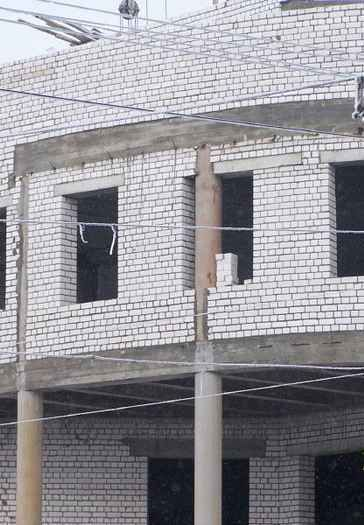Construction stupidity (93 pics)