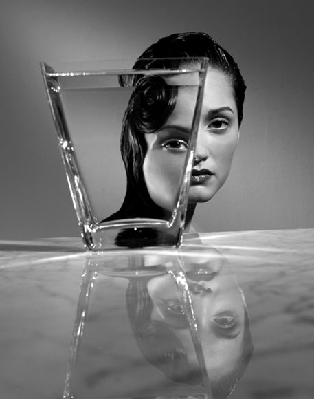 Amazing black and white pictures (62 pics)