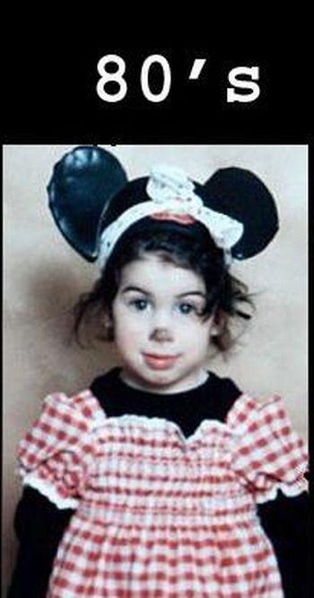 Degradation of Amy Winehouse (6 pics)