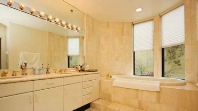 Apartment for $20, 000,000 (24 pics)