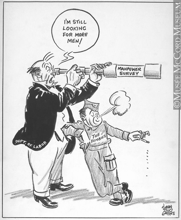 The Second World War In Caricatures 32 Pics Izismile Com