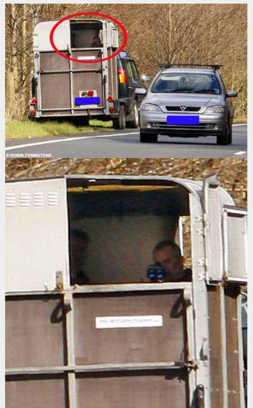 Funny picdump (154 pics)