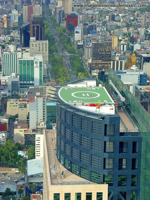 Mexico City (33 pics)
