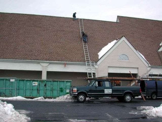 Oh these workers!! (46 pics)