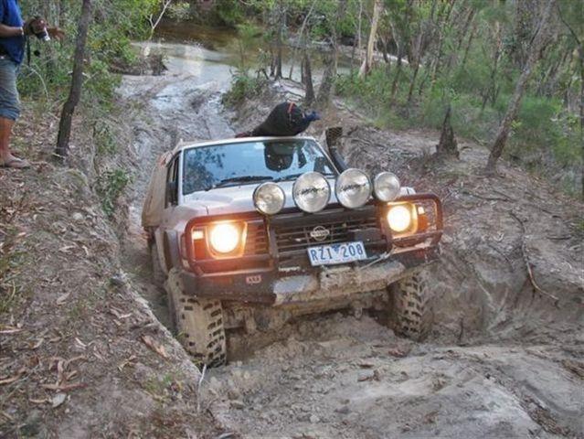 Great ride (20 pics)