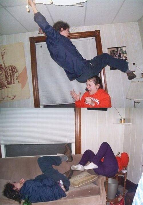 Funny picdump (146 pics)