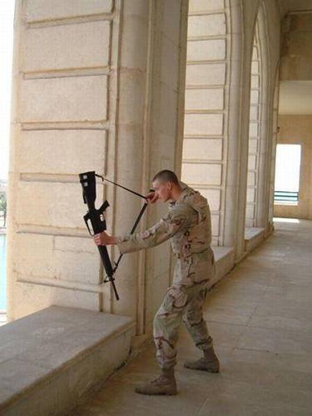 Military humor (85 pics)