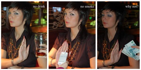 Funny picdump (115 pics)