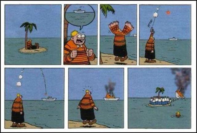 Funny picdump (111 pics)