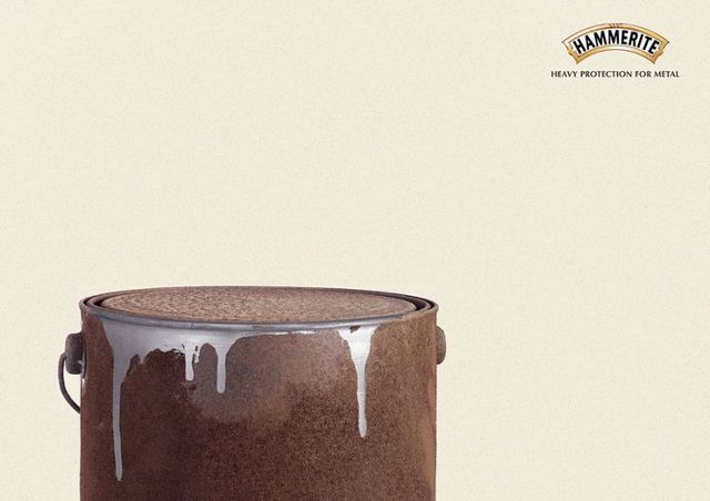 Brilliant advertiser (91 pics)