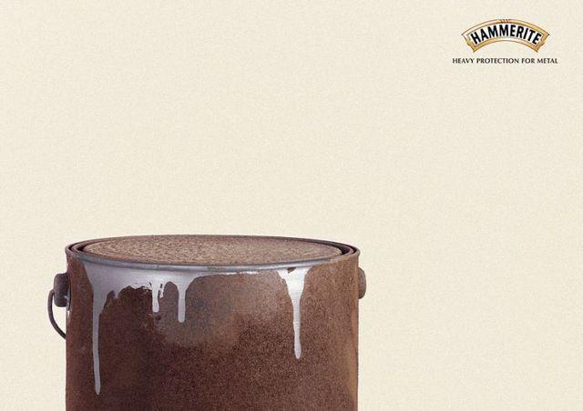 Brilliant advertiser (91 pics)