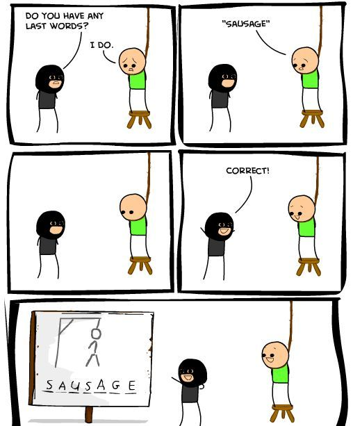Funny picdump (107 pics)