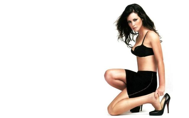 Celebrity wallpapers (60 pics)