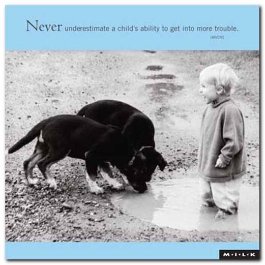 Cute Inspirational Postcards 43 Pics Izismile Com